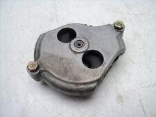 #3305 Honda XL80 XL 80 S Engine Oil Pump