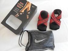 Nike Günstig Wrap Nike KaufenEbay Studio n0OPXw8k