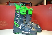 Salomon Performa Replacement Ski Boot Heels Anything Technical