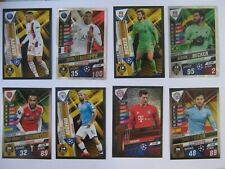 Match Attax 101 2020 choose special insert cards inc Limited Edition & foils