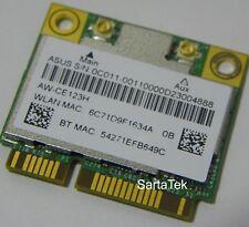 New OEM Asus 0C011-00110000 BCM94352HMB 802.11a/b/g/n/ac BT PCIe Half AW-CE123H