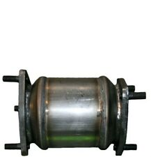 CHEVY OPTRA 2004-2007 SUZ3110 Catalytic Converter (Diversified Environmental)