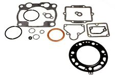 Kawasaki KX 250, 1993-2003, Top End Gasket Set Kit - KX250