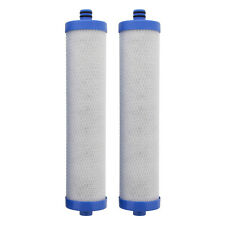WaterSentinel WSK-1 Water Sentinel Replacement Water Filter 2-Pack