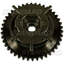 Engine Variable Timing Sprocket Standard VVT500