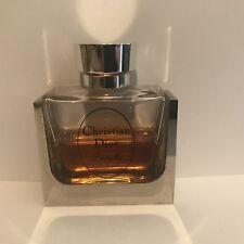 Christian Dior Diorella parfum 30ml  1970's Vintage