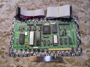 Controller Card EVEREX EV-391 PWA-00061