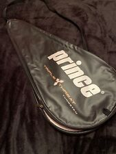 Prince Triple Threat Oversize Tennis Bag Carrying Case