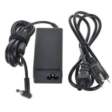 AC Adapter Charger for Asus zenbook ux31a-1ar4/ux31a-1ar5 Ultrabook Power Cord