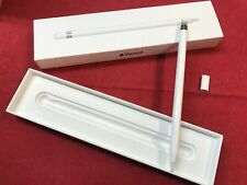 Apple Pencil Stylus 1st Generation for iPad Pro / Air 3 - MK0C2AM/A - USED
