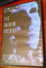 Películas en DVD y Blu-ray ciencia ficción y fantástico 1970 - 1979
