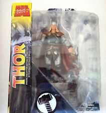 MARVEL SELECT THOR SIGILLATO