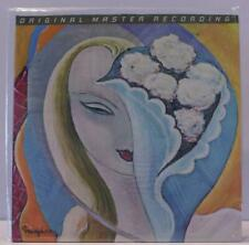 DEREK AND THE DOMINOS - LAYLA AND OTHER ASSORTED LOVE SONGS - VINYL LP SEALED