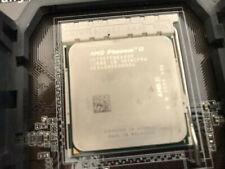 AMD Phenom II X6 HDT55TFBK6DGR 2.8GHz up to 3.3GHz Socket AM3 CPU