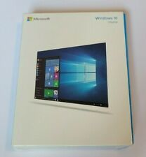 MICROSOFT WINDOWS 10 HOME USB Full VERSION KW9-00259