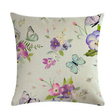 Neck Support Throw Pillow Pillowcase Bedside Accessories New Fashion Printing QP