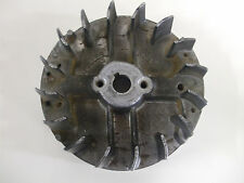 Flywheel for a 10T802-0716-E1 Briggs and Stratton engine