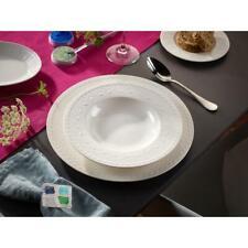 Villeroy & Boch -  CELLINI Servizio piatti 38 pezzi in porcellana Premium