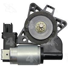 ACI/Maxair 88868 New Window Motor