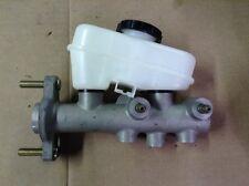 New ARI 83-68108 Brake Master Cylinder