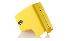McKds Lithium Ion Battery Pack 12V Rechargeable For PARI Trek S Portable Aerosol