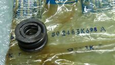 MK1 ESCORT TWIN CAM MEXICICO RS1600 GENUINE FORD NOS STEERING RACK SPRING KIT