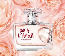 YVES ROCHER OIU A L'AMOUR EDP NEWEST FRAGRANCE 1.6 oz New Free Shipping