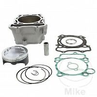 YAMAH YZ250F CYLINDER BARREL & PISTON KIT TOP END 276cc