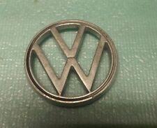 Volkswagen Automobilia Parts and Accessories