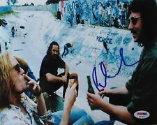Pablo Schreiber Signed Lords of Dogtown Autographed 8x10 Photo (PSA/DNA) #K03401