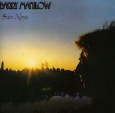 Even Now - Barry Manilow (2006, CD NEU) Expanded ED.