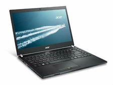 Acer TravelMate PC Laptops and Netbooks