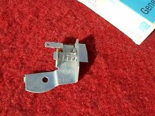 1973 1980 Chevy Pontiac Buick Olds Park Brake Warning Switch GM # 354745 NOS