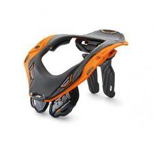 KTM GPX 5.5 Neck Brace L/XL Artnr.3PW1520404