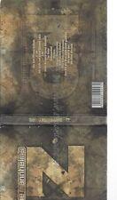 CD--SOEHNE MANNHEIMS -- -- IZ ON