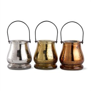 TAG - Sommers Mini Lantern, Choose Your Color (207813)