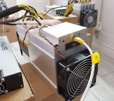 BITMAIN ANTMINER D3  **USA SELLER** DASH COIN 18.5 GH/s *** IN HAND ***