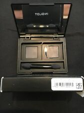 Inglot Freedom System (2) Square Palette New