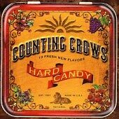 Counting Crows - Hard Candy (CD 2002)