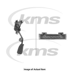 New Genuine HELLA Accelerator Throttle Pedal Position Sensor 6PV 008 026-701 Top