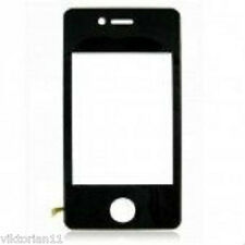 I9 4gs TOUCH SCREEN VETRO DISPLAY i9 4 GS TOUCH SCREEN SCIPHONE Cina SCI PHONE