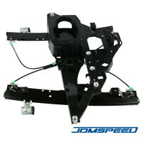 1X Front Right Side Window Regulator for 07-17 Ford Expedition Lincoln Navigator