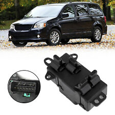 Electric Window Switch Control For Chrysler Town &Country Grand Caravan TZ