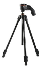 Vanguard Espod CX 203 AGH 3 Section Aluminium Tripod with GH-20 Head (UK Stock)