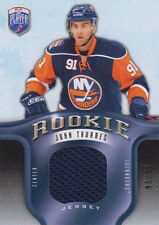08-09 Be A Player ROOKIE JERSEY xx/99 Made! John TAVARES #281 - Islanders RC