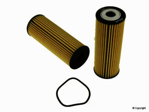 Engine Oil Filter-Purflux WD Express 091 33012 172