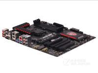 MSI Z97 GAMING 3 Motherboard LGA 1150 DDR3 USB3.0 Intel Z97 ATX SATA III VGA ZUS