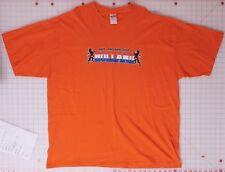 Holland Hup Football Soccer Orange Sport T-shirt
