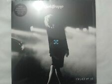GOLDFRAPP TALES OF US LP 33T new neuf neu VINYL + CD+ POSTER 180GM