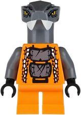 "💥 LEGO® ""Chokun"" Minifigure (9450) Epic Dragon Battle (njo056) 💥"